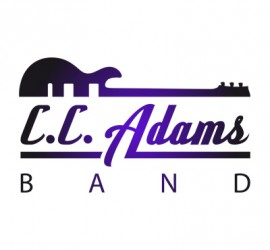 CC_Adams_Band2