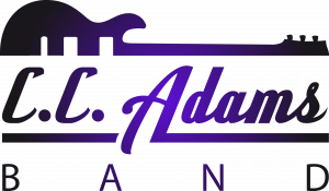 Logo-Hintergrund hell
